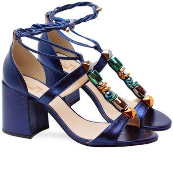 Sandalia-juliette-azul-1