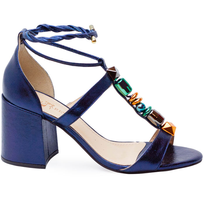 Sandalia-juliette-azul-2