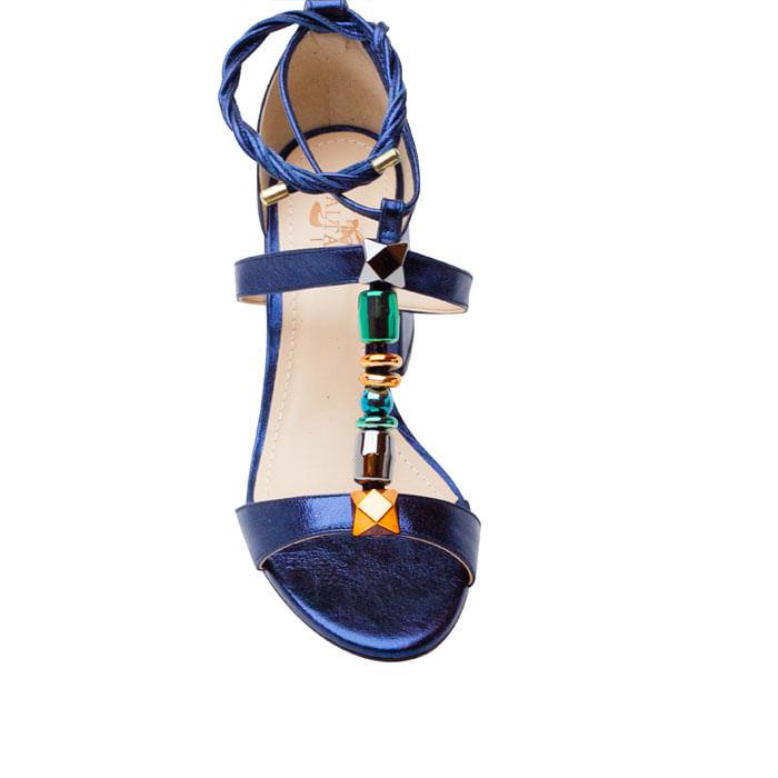 Sandalia-juliette--azul-3