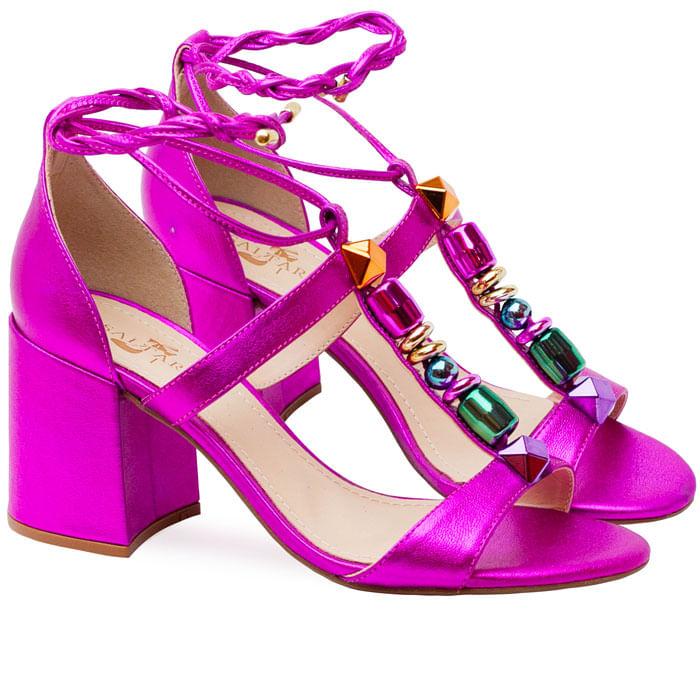 Sandalia-juliette-pink-7