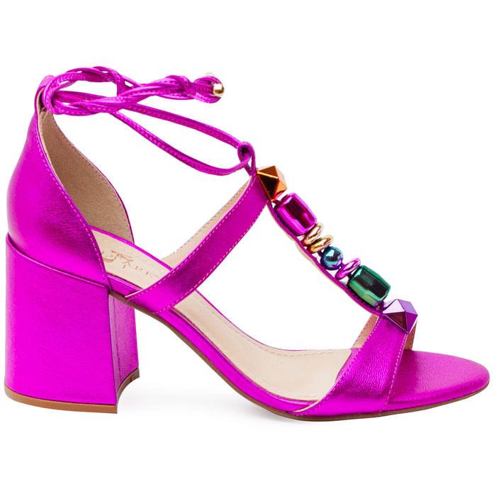 Sandalia-juliette-pink-8