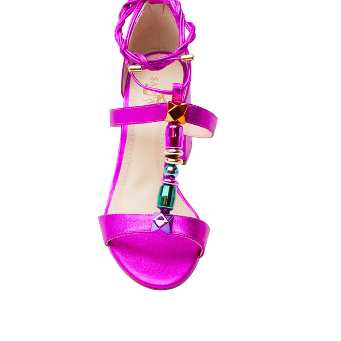 Sandalia-juliette-pink-9