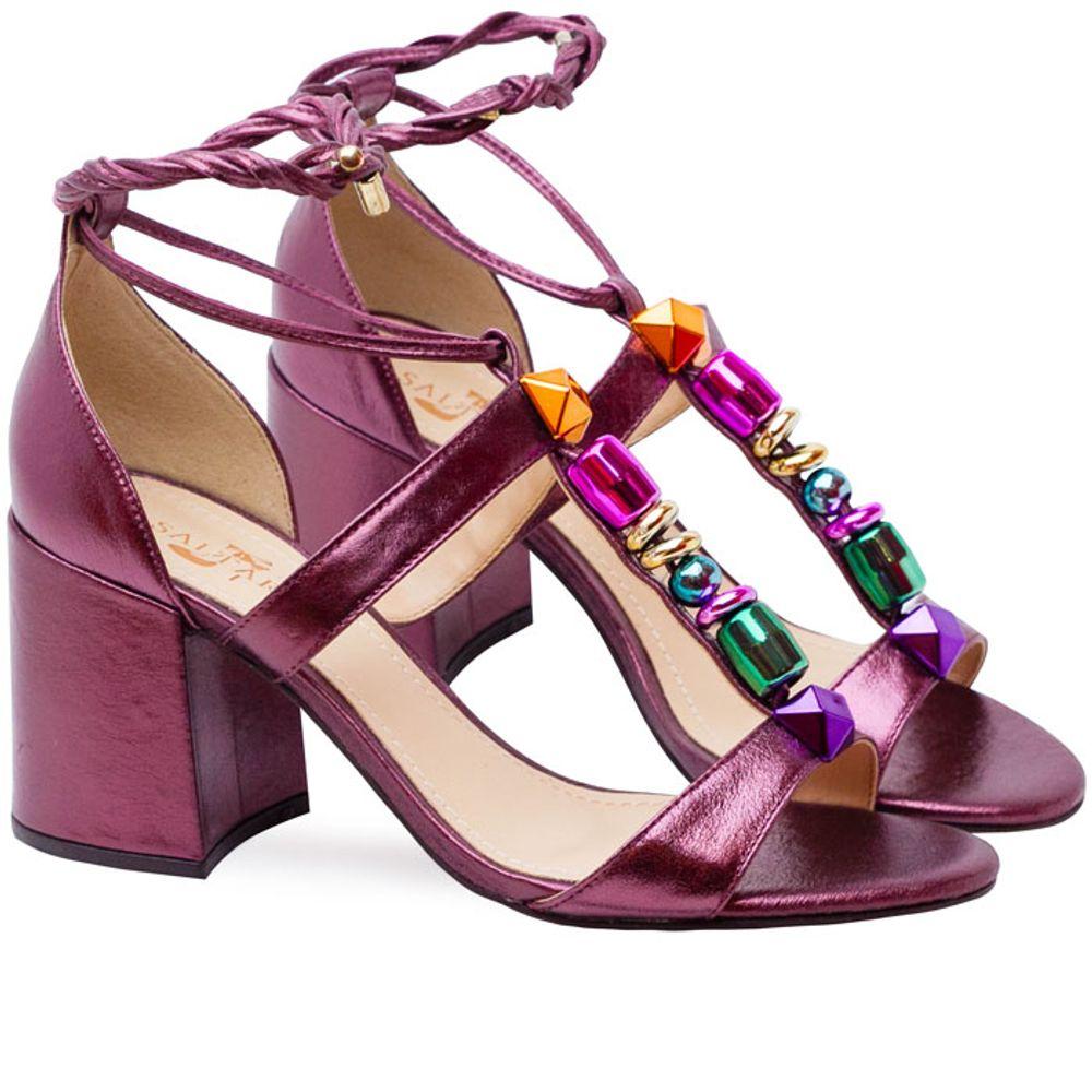 Sandalia-juliette-pink-10