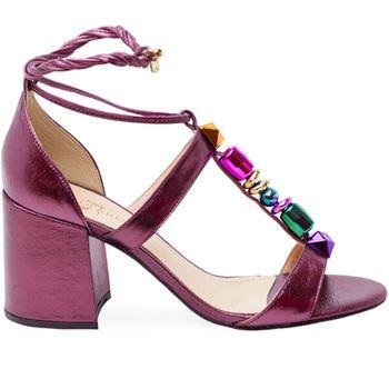 Sandalia-juliette-pink-11