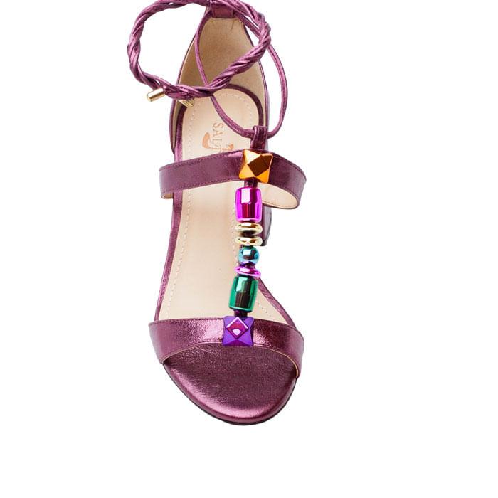 Sandalia-juliette-pink-12