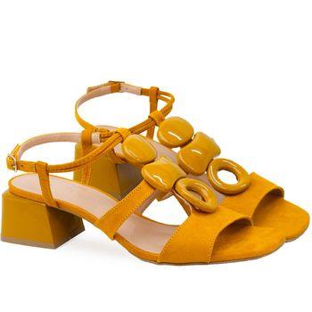 valenca-nova-amarela-1