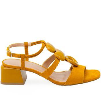 valenca-nova-amarela-2