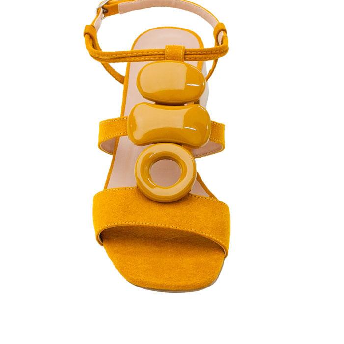 valenca-nova-amarela-3