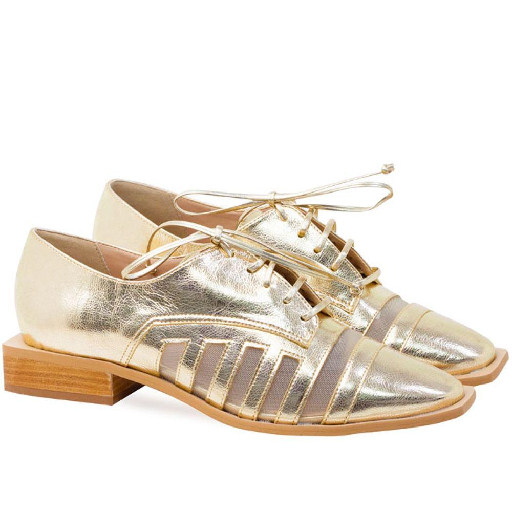 sapatos-iris-dourado-4