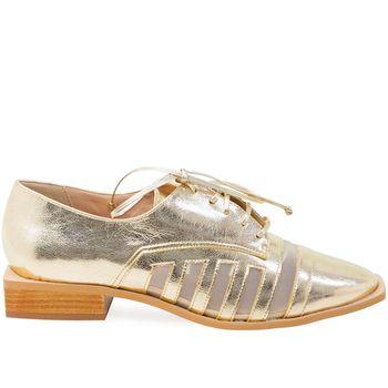 sapatos-iris-dourado-5