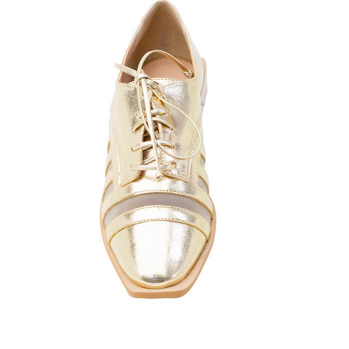 sapatos-iris-dourado-6