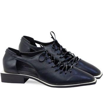 sapatos-ane-preto-10