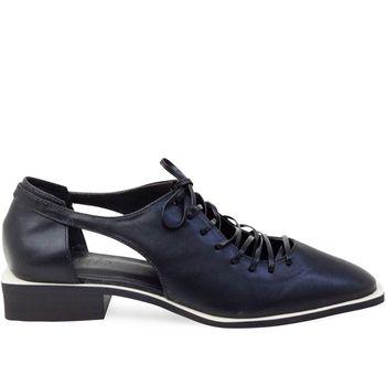sapatos-ane-preto-11