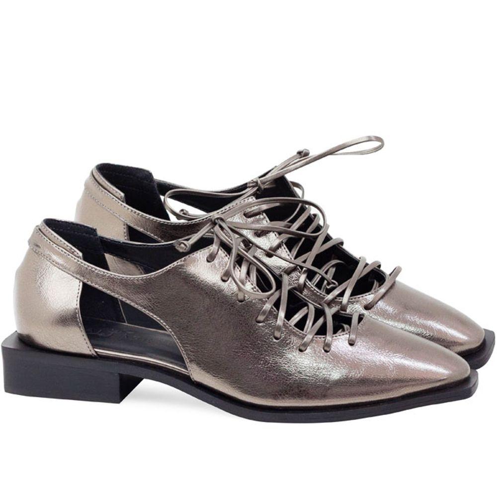 sapatos-ane-prata-velho-7