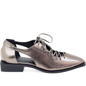 sapatos-ane-prata-velho-8