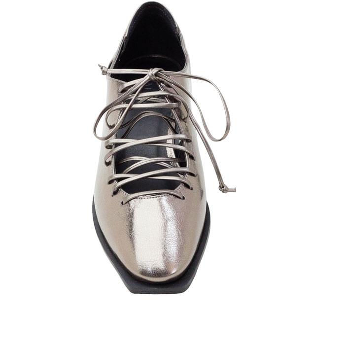 sapatos-ane-prata-velho-9