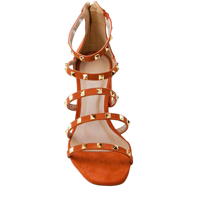 sandalia-elen-caramelo-8