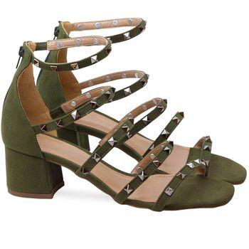 sandalia-elen-verde-musgo-6