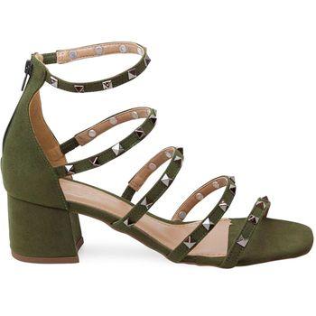 sandalia-elen-verde-musgo-5