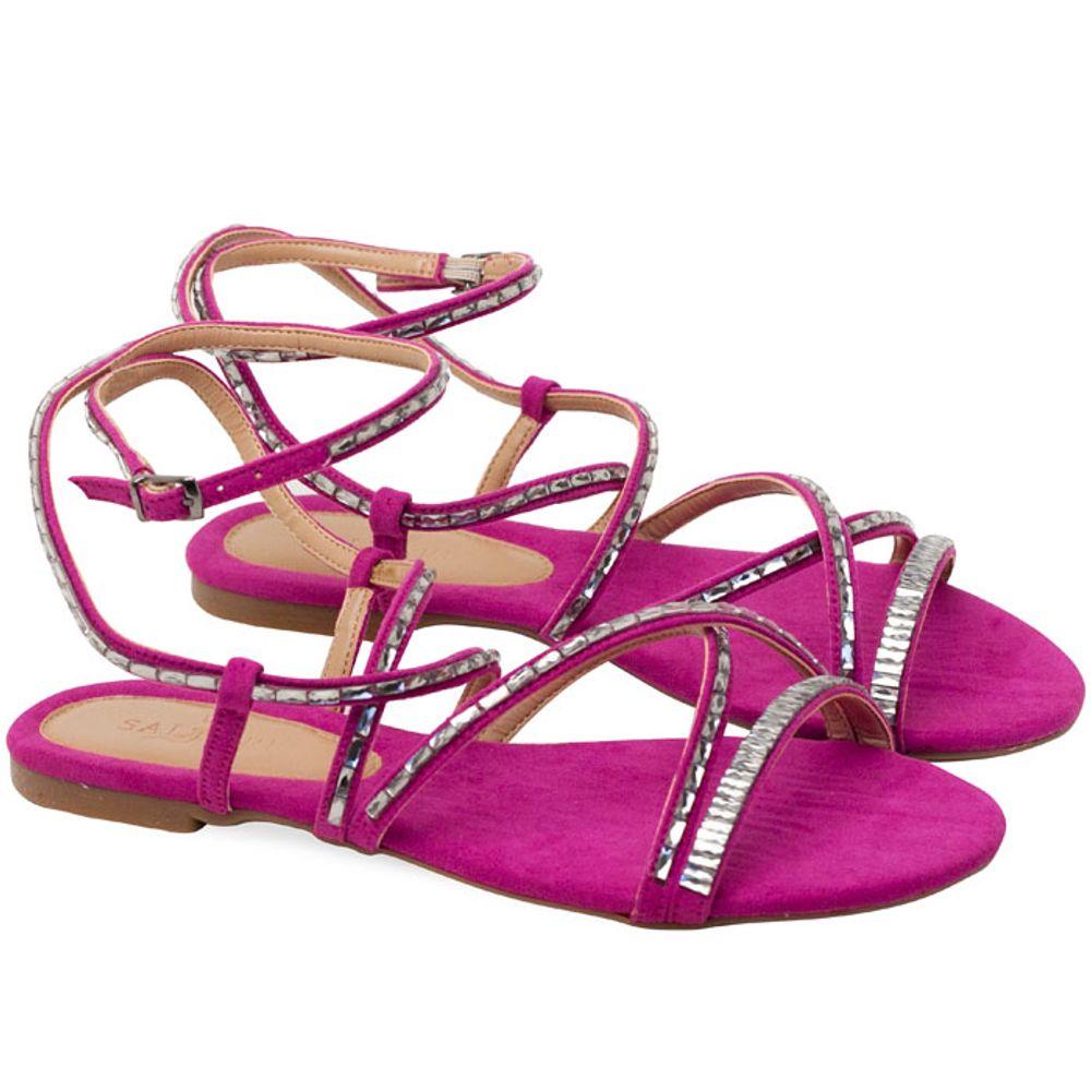rasteira-pink-2