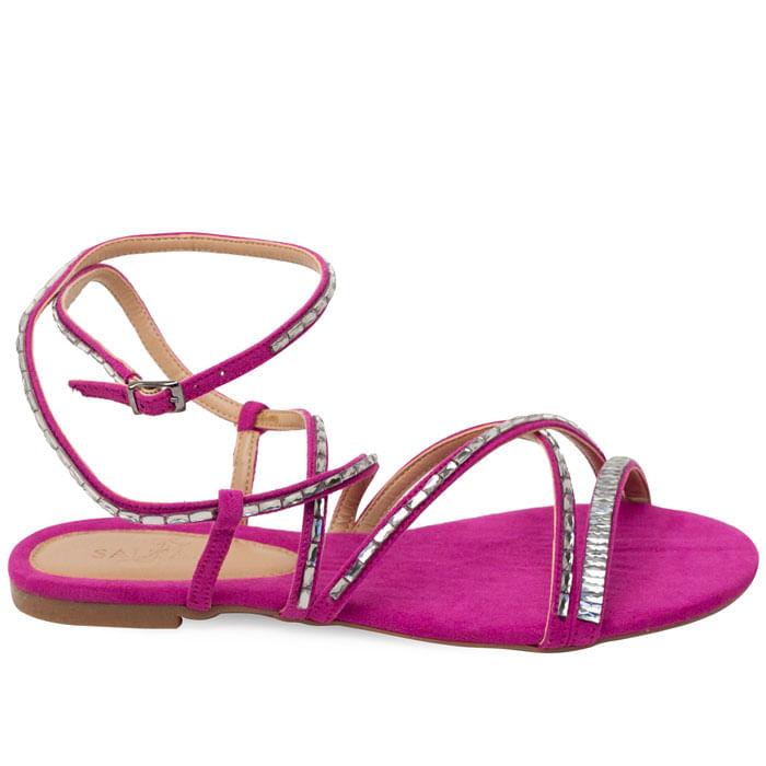 rasteira-pink-1