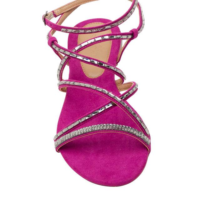 rasteira-pink-3