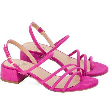 sandalia-pink-1