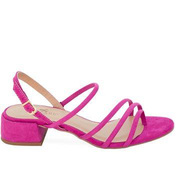 sandalia-pink-2