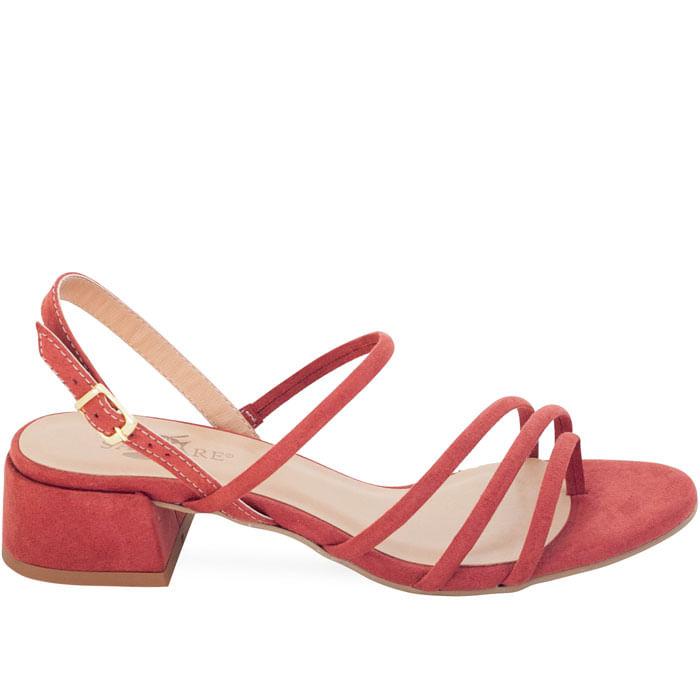 sandalia-blush-2