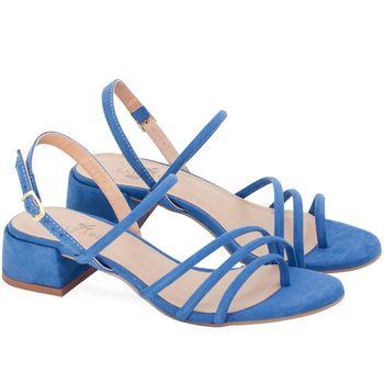 sandalia-azul-1