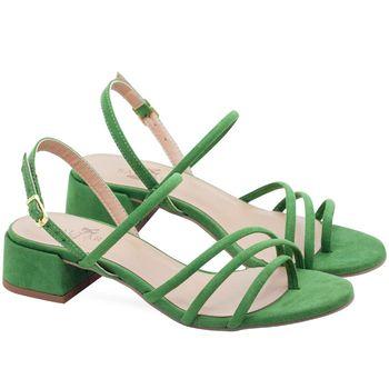 sandalia-verde-1