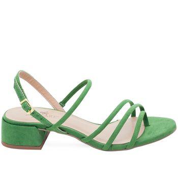 sandalia-verde-2