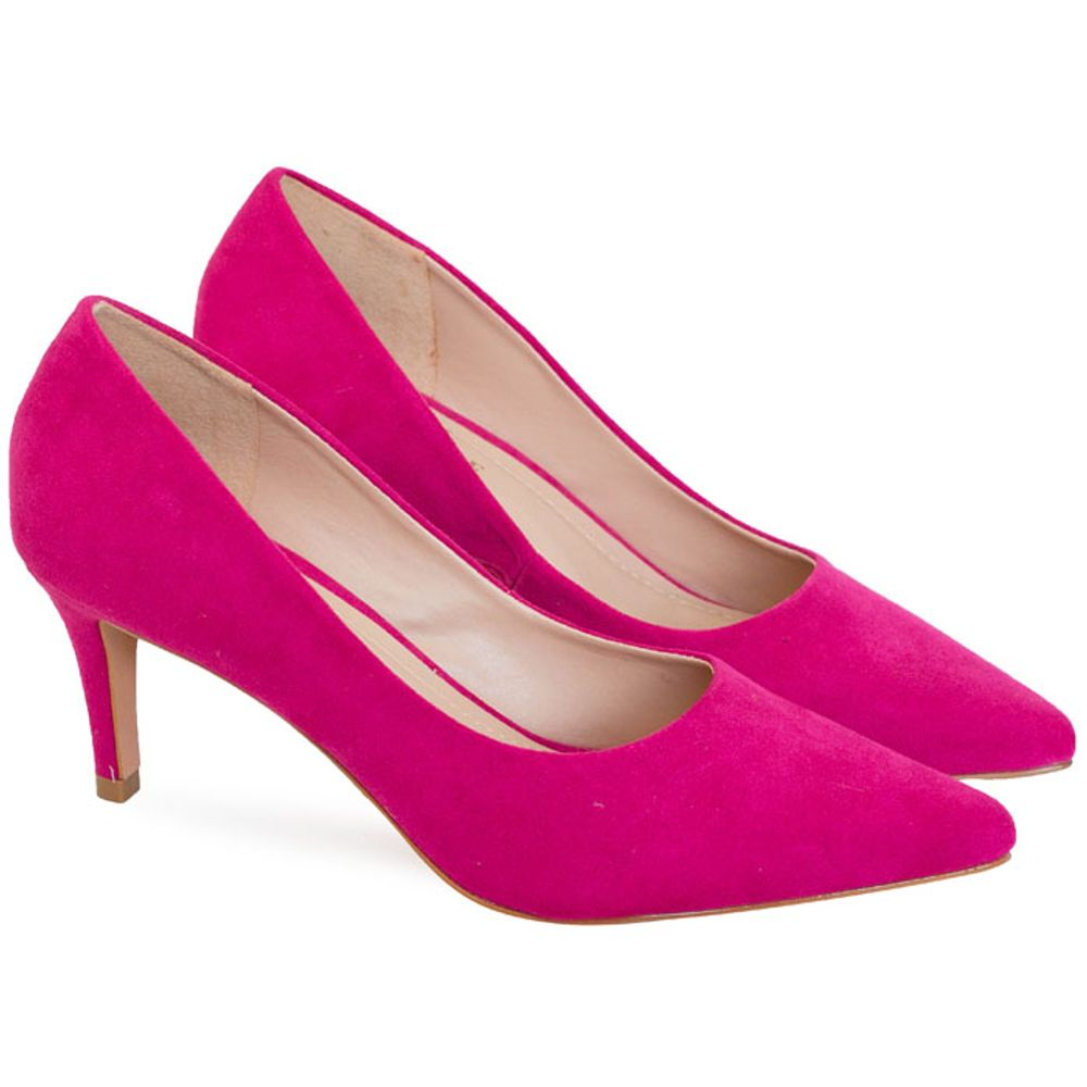 2868-pink