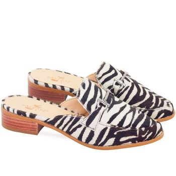 3043-zebra
