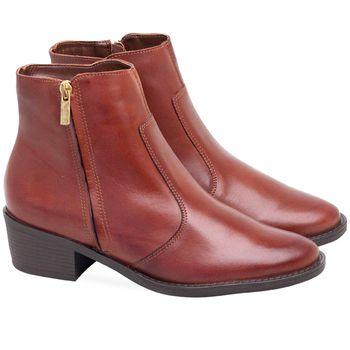 bota-marrom-1--2-