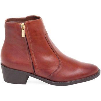 bota-marrom-2