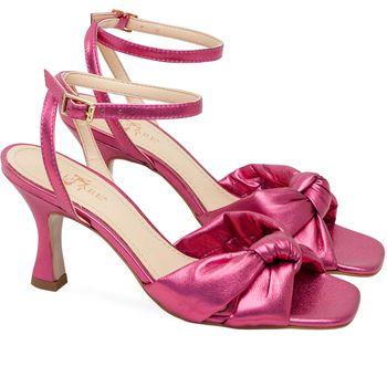sandalia-salto-fino-rosa-1