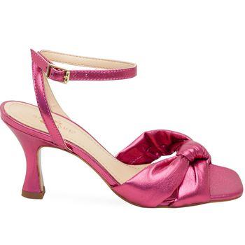 sandalia-salto-fino-rosa-2