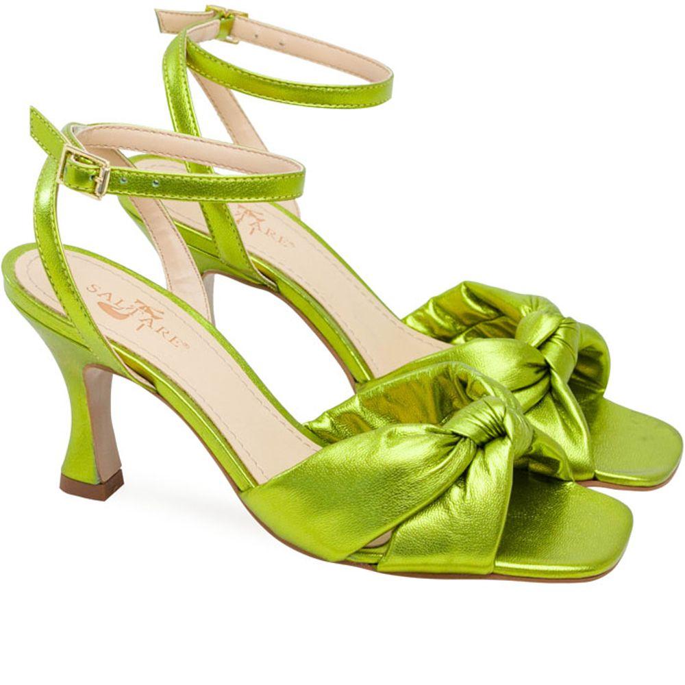sandalia-salto-fino-verde-1
