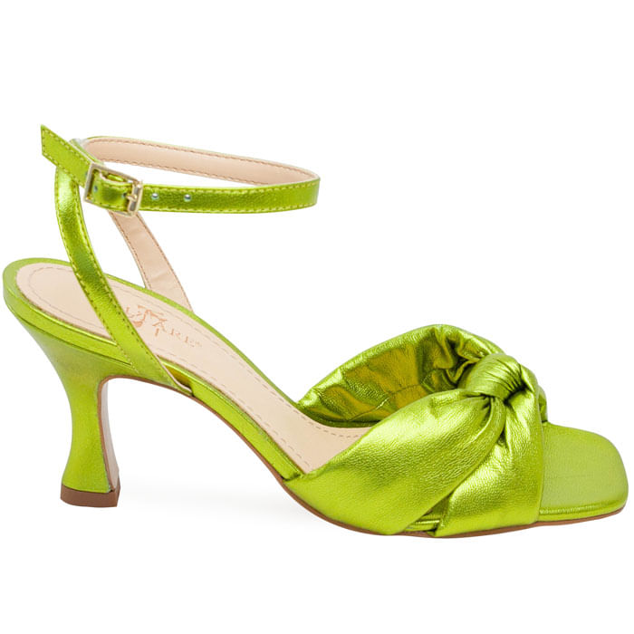 sandalia-salto-fino-verde-2