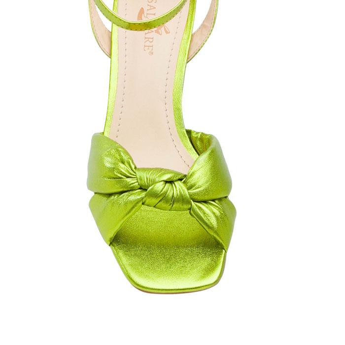 sandalia-salto-fino-verde-3