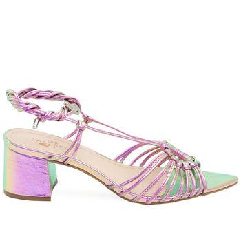 sandalia-colorida-2