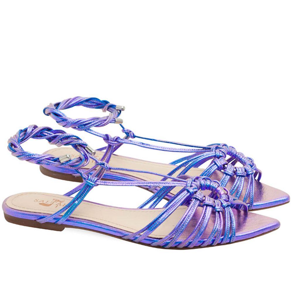 sandalia-roxo-azul-1