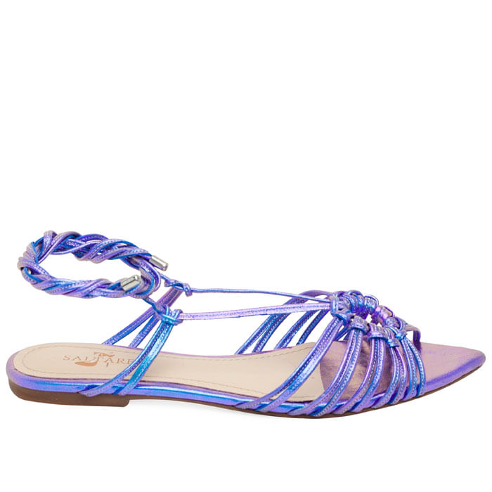 sandalia-roxo-azul-2