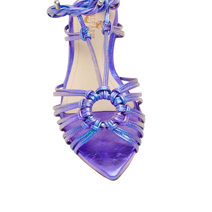 sandalia-roxo-azul-3