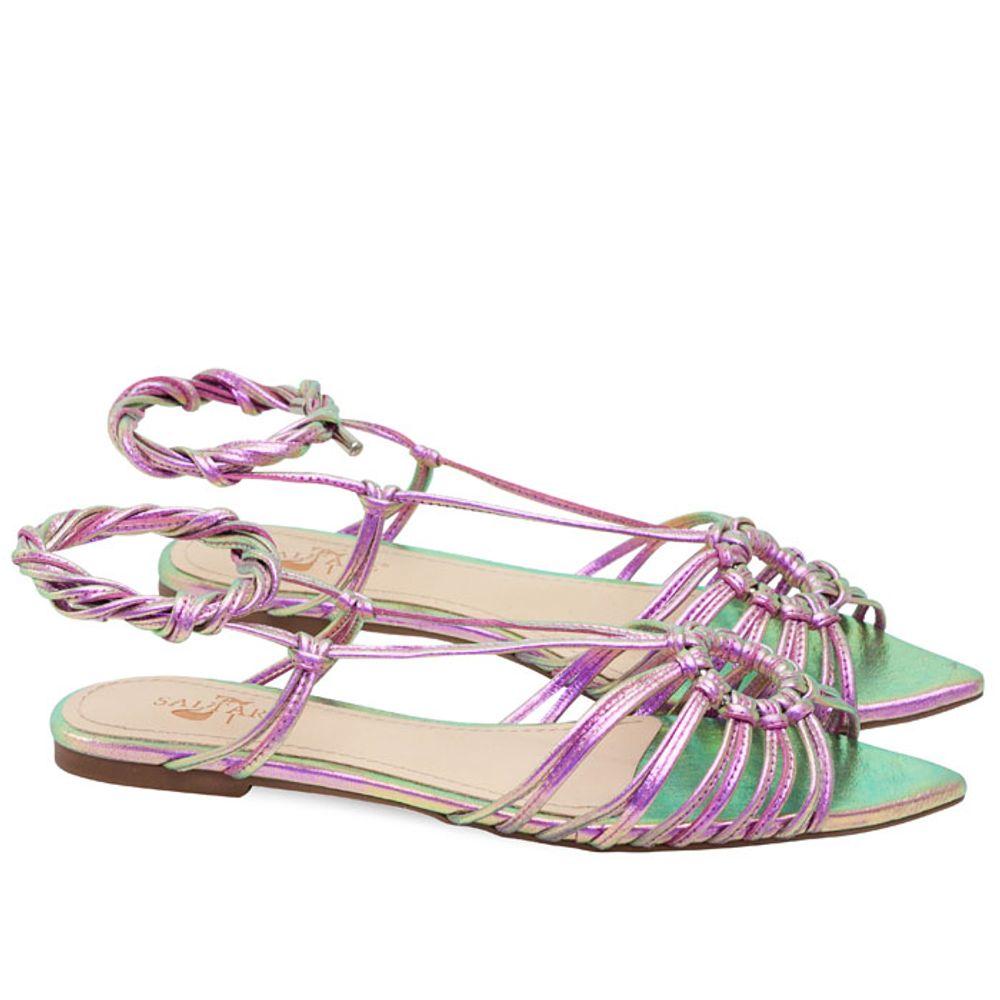 sandalia---rosa-verde-1