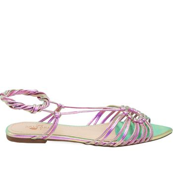 sandalia---rosa-verde-2