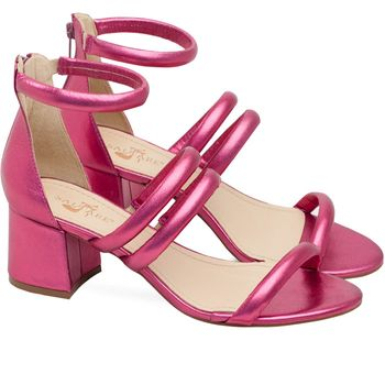 sandalia-rosa-1
