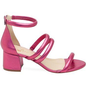 sandalia-rosa-2