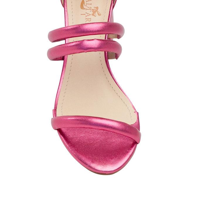 sandalia-rosa-3